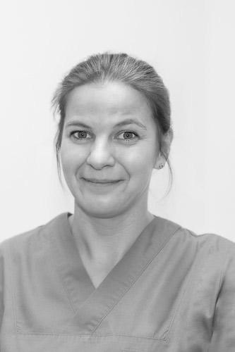Melanie Franssen