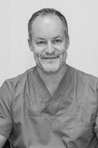 Dr. Marcus Dahmen